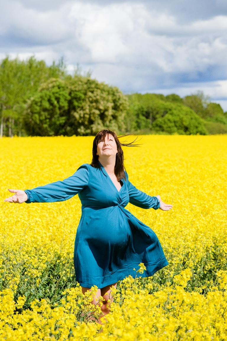 Mariahmac Maternity Photography