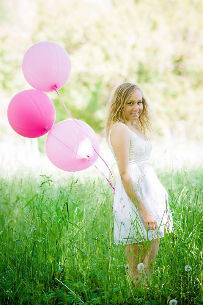 Mariahmac Photography